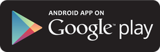 Download the Stillman Bank Android app