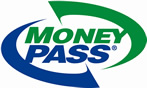 Click here to go to moneypass.com
