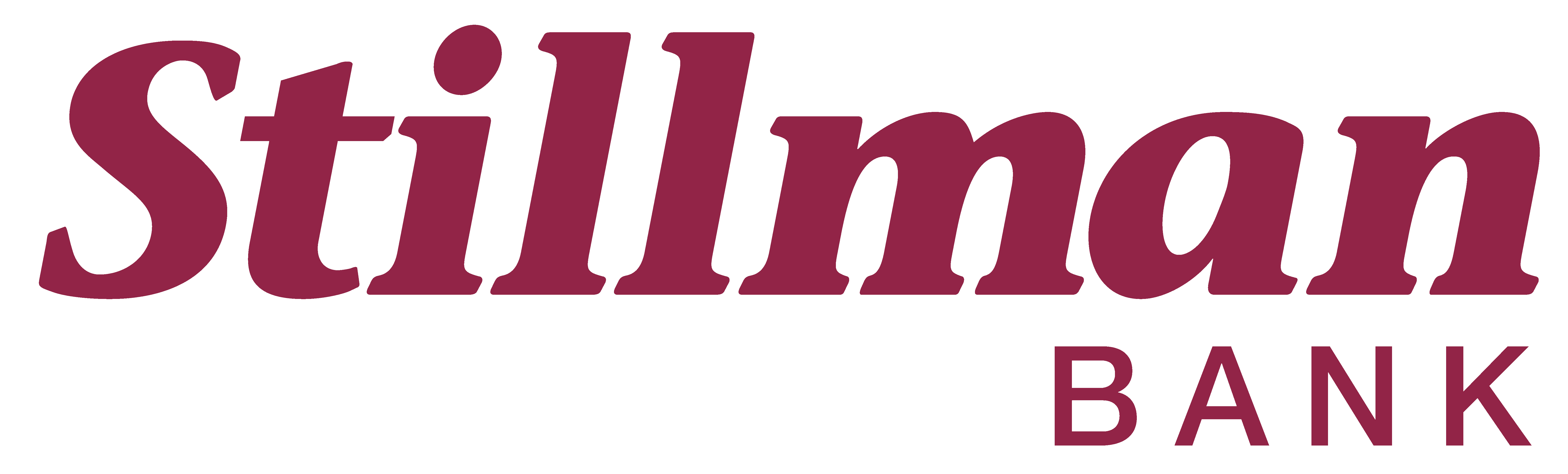 Stillman Bank Local Independently Owned munity Bank
